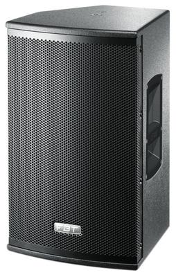 FBT X-Pro 10A