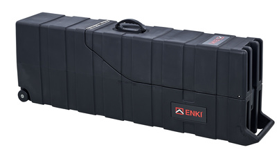 Enki AMG-2 Bass Double Case B-Stock