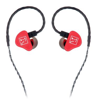 Hörluchs HL 1100 B-Stock