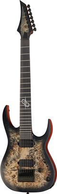 Solar Guitars S1.7 PB ETC