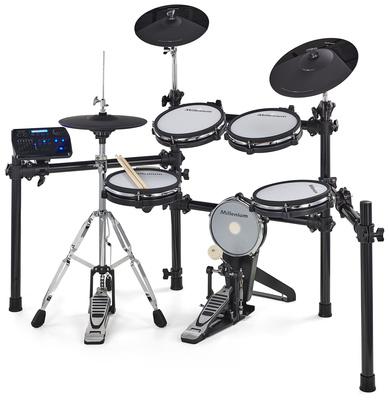 Millenium MPS-750X E-Drum Mesh S B-Stock