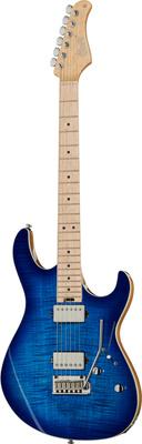 Cort G290 FAT Bright Blue