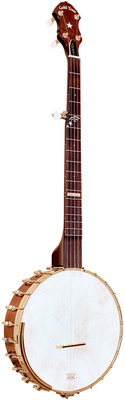 Gold Tone CB-100 Clawhammer Banjo