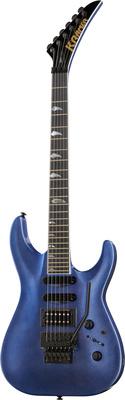 Kramer Guitars SM-1 Vintage Candy Blue