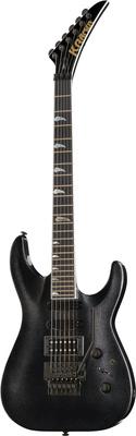 Kramer Guitars SM-1 Vintage Maximum Steel