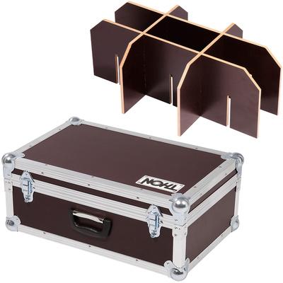 Thon Accessory Case 54 BR Bundle