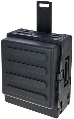 SKB R102W Rolling Compact  B-Stock