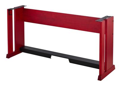 Clavia Nord Wood Keyboard Stand V2