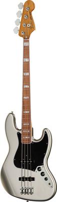 Fender Vintera 70s Jazz Bass IS