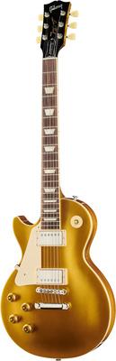 Gibson Les Paul Standard 50s GT LH