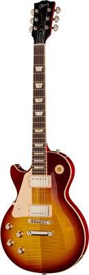Gibson Les Paul Standard 60s IT LH