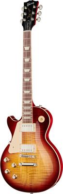 Gibson Les Paul Standard 60s BB LH