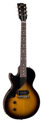 Gibson Les Paul Junior VTB LH