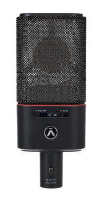 Austrian Audio OC18 Studio Set B-Stock