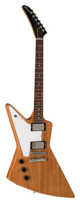 Gibson Explorer Antique Natural LH