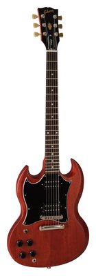 Gibson SG Tribute VCS LH