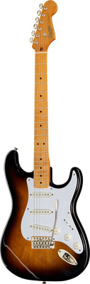 Fender SQ CV 50s Strat MN 2-SB