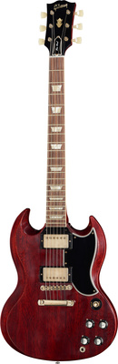 Gibson SG Standard Reissue Cherry VOS