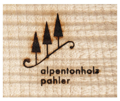 Pahler Sound Post Bass 16,0mm