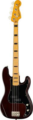 Fender SQ CV 70s P Bass MN WN