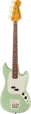Fender SQ CV 60s Mustang Bass SG