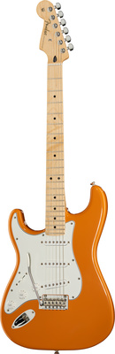 Fender Player Series Strat Capri LH