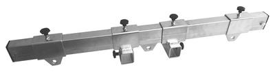 Fantek ATF17PAM Line Array Adapter
