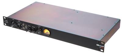 UK Sound 176 FET Compressor B-Stock
