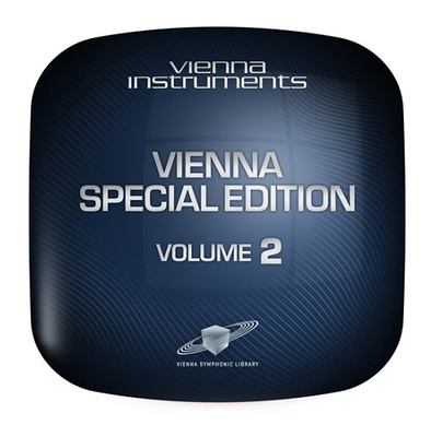 VSL Special Edition Vol. 2