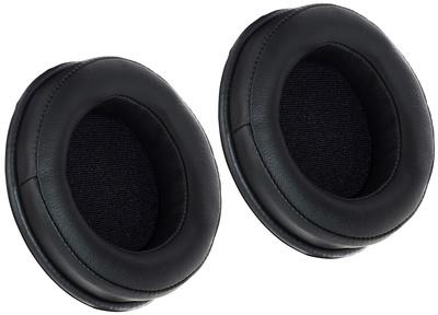 Fostex TH-900 MK2 Ear Pads