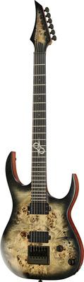 Solar Guitars S1.6 PB-27 ETC