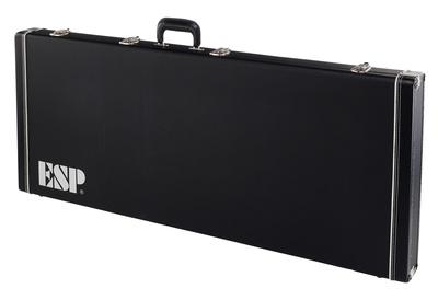 ESP LTD CVXLFF V XTRA Long B-Stock