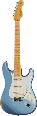Fender 56 Strat LPB Relic