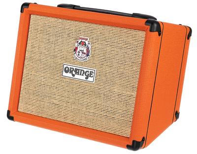 Orange Crush Acoustic 30 Oran B-Stock