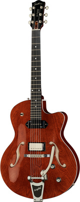 Godin 5th Avenue Uptown Custom BR