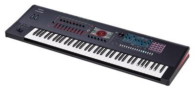Roland Fantom 7 B-Stock