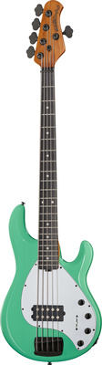 Music Man Stingray 5 Special EB CT