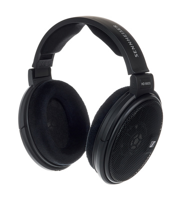 Sennheiser HD 660 S New Version 2 B-Stock