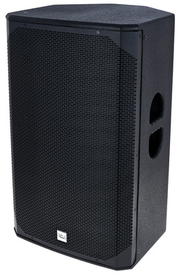the box pro DSX 115 B-Stock