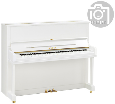 Yamaha YUS 1 TA2 PWH Piano