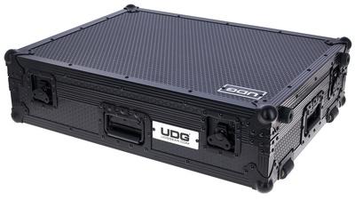 UDG Ultimate Flight Case P B-Stock