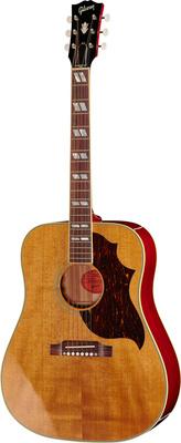 Gibson Sheryl Crow Country Western