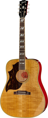 Gibson Sheryl Crow Country Western LH