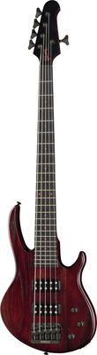 Gibson EB Bass 5 String Voodoo Juju