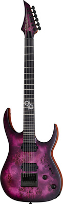 Solar Guitars S1.6 PP