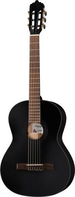 La Mancha Rubinito Negro CM/63-N