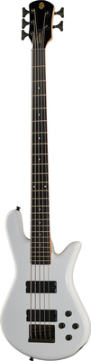 Spector Performer 5 WH