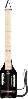 Traveler Guitar Ultra-Light Acoustic Standard