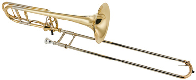 Thomann AX 547 L Trombone B-Stock