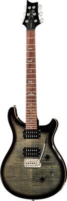 PRS SE Custom 24 CA